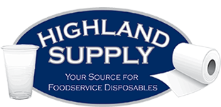 Highland Supply