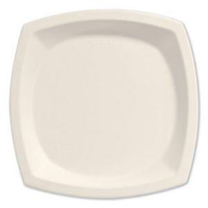 Plates & Bowls - Plastic / Foam and Fiber