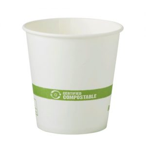 Paper Hot Cups & Coffee Miscellaneous