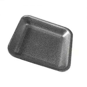 Foam Meat Trays