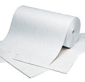 Paper - Butcher Rolls / Deli & Wax Sheets